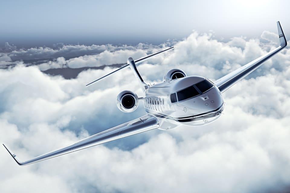 Certificat ATPL théorique avion 010 droit aérien circulation aérienne atplchool ATO cours ATPL à distance