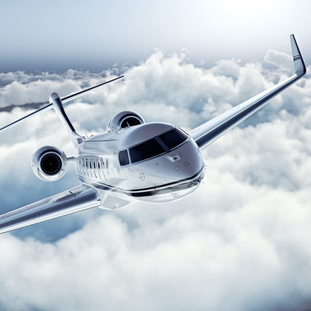 Certificat ATPL théorique avion 010 droit aérien circulation aérienne Atplchool Organisme formation 100 KSA