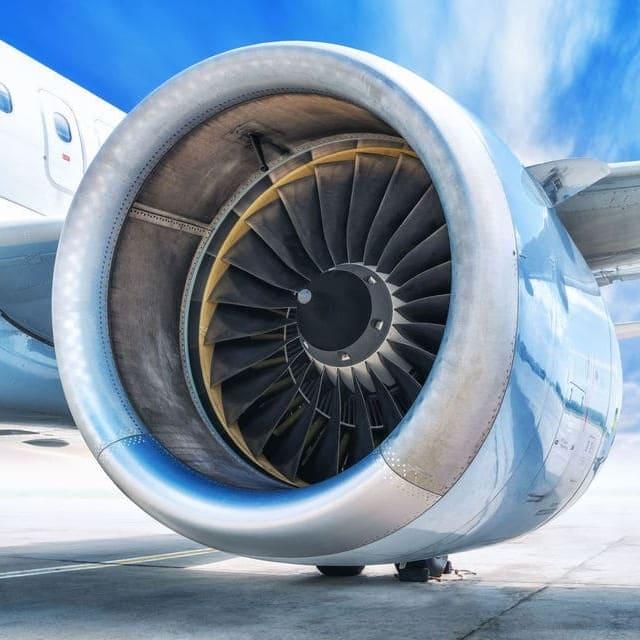 Certificat ATPL théorique avion 032 performance avion formation théorique pilote de ligne accompagnement instructeurs experts