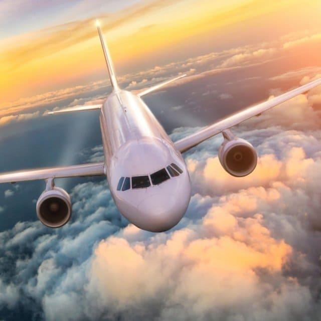 Organisme formation 100 KSA - Certificat ATPL théorique avion 081 mécanique du vol formation théorique pilote de ligne instructeurs confirmés