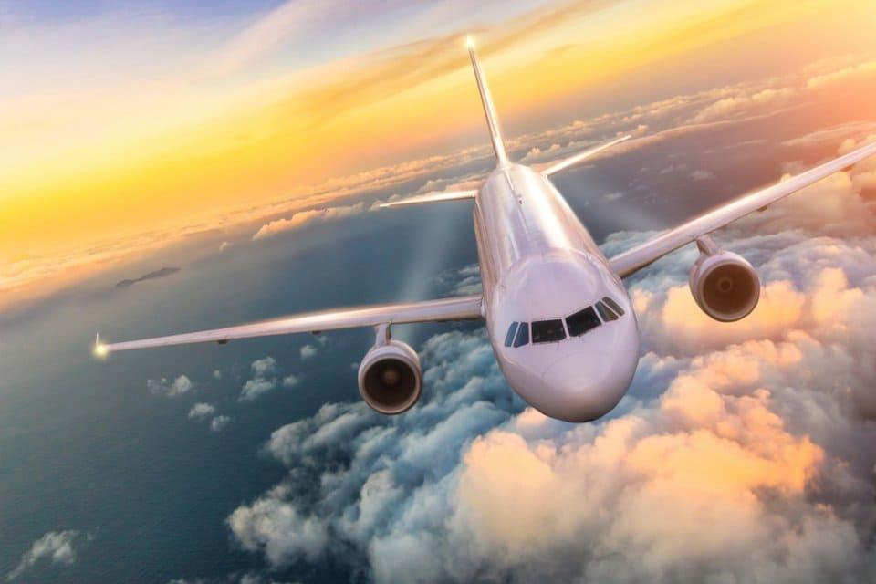 Ecole de pilotage professionnel - Certificat ATPL théorique avion 081 mécanique du vol formation théorique pilote de ligne