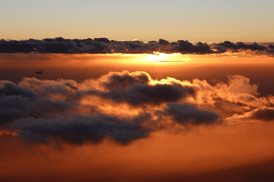 Organisme formation 100 KSA - Vol au dessus des nuages apprentissage de la navigation aux instruments ATPL théorique spécifique