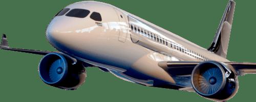 Ecole de pilotage professionnel - avion formation pilote de ligne atplschool fiche formation
