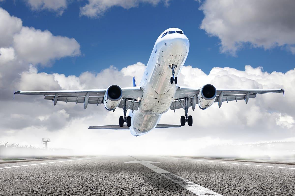 Organisme formation 100 KSA - 032 performance avion formation ATPL théorique atplschool pilote de ligne avion