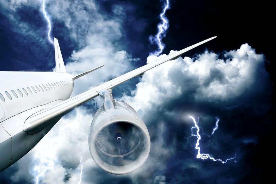 Certificat météorologie aviation navigation formation ATPL théorique avion cours à distance par visio-conférence zoom