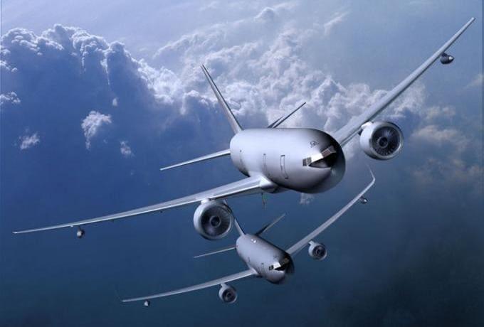 Ecole de pilotage professionnel formation ATPL théorique avion formule accompagne, License pilote de ligne