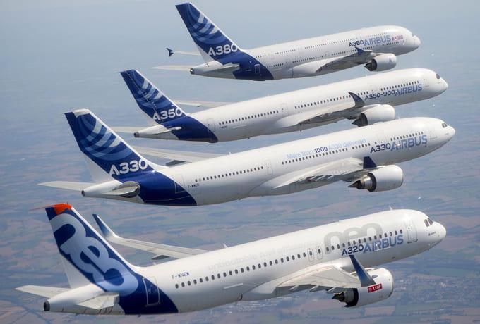Ecole de pilotage professionnel formation ATPL théorique avion formule renforce, certificats pilote de ligne certification DGAC
