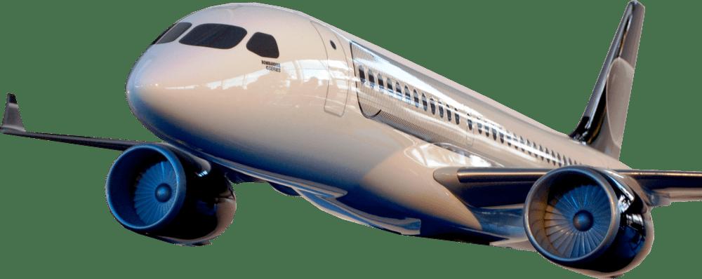 Avion plein poussé apprentissage des comportements aéronautique des avion sous conditions météorologiques difficiles ATPL théorique