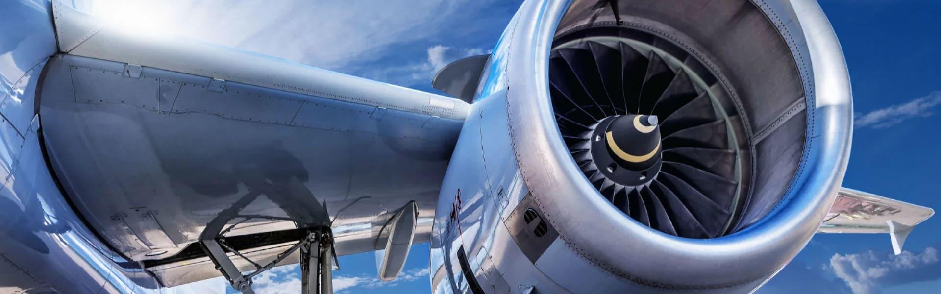 Certificats atplschool formation pilote de ligne a distance pilote de ligne module ATPL théorique performances avions