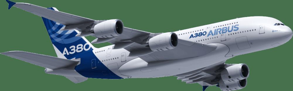 Organisme formation 100 KSA - Airbus A380 avion de référence sur le plan de l'informatique embarquée instructeurs ATPL théorique de qualité confirmés