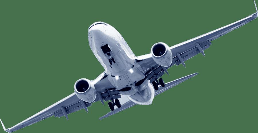 ATO cours ATPL théorique à distance - avion en virage connaissance du comportement aéronautique des avions