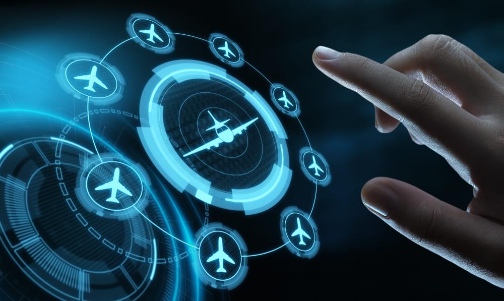Modules formation ATPL théorique pilote de ligne atplschool certificats ATPL avion accompagnement instructeurs confirmés en activité