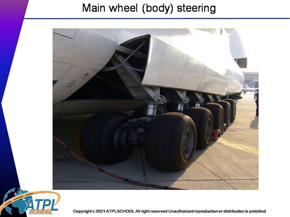 Certificat ATPL théorique avion 021 moteur réaction atplschool formation connaissance des aéronefs ATO cours ATPL à distance