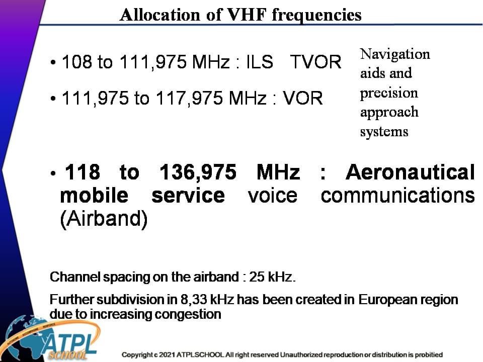 Certificat 090 communications formation ATPL théorique pilote de ligne avion atplschool ATO cours ATPL à distance