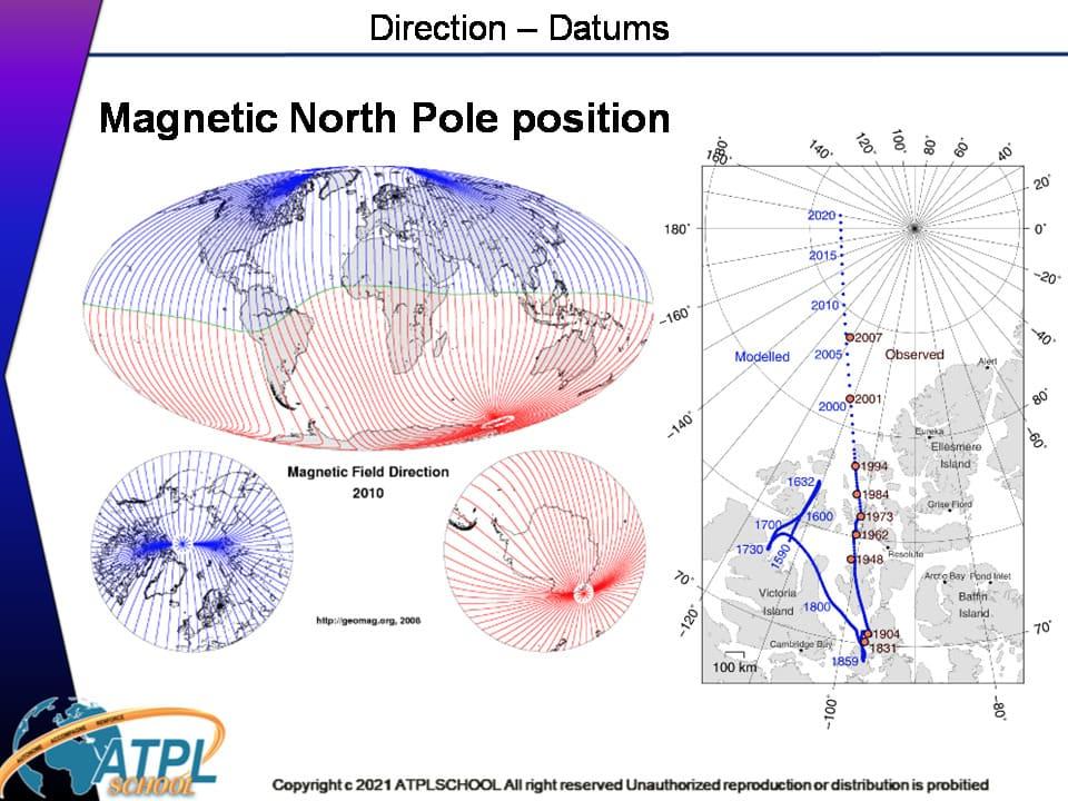 Organisme formation 100 KSA - Certificat ATPL théorique avion 061 navigation aérienne pilote de ligne atplschool ATO cours ATPL à distance
