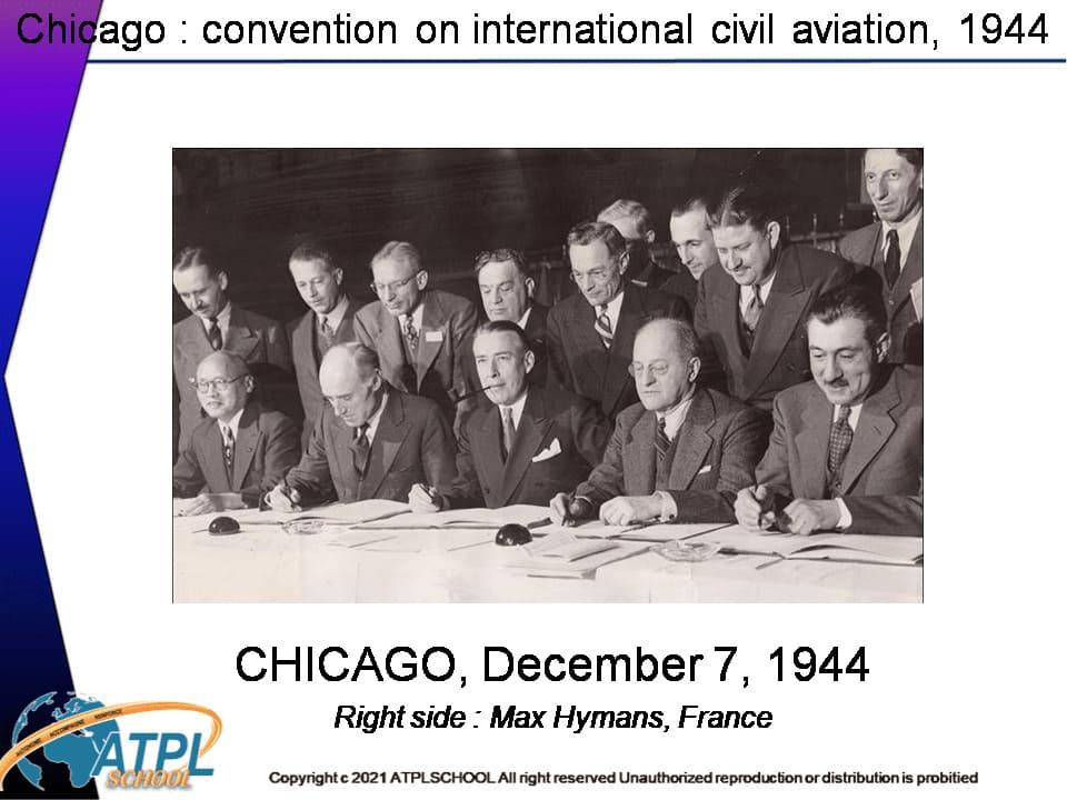 Certificat ATPL théorique avion 010 droit aérien circulation Atplchool reconversion métier pilote de ligne inscription aux cours