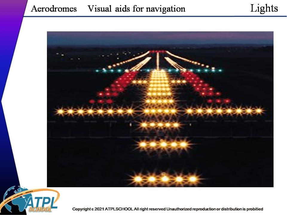 Certificat ATPL théorique avion 010 droit aérien circulation aérienne Atplchool école de pilotage professionnel Ecole approuvée EASA