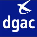 ATO cours ATPL à distance - logo DGACc atplschool formation ATPL théorique pilote de ligne avion