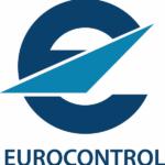 Formation ATPL Avion - logo eurocontrol atplschool formation ATPL théorique théorique pilote de ligne avion