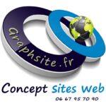 agence numérique création de sites web-Montpellier conception vitrine e-commerce