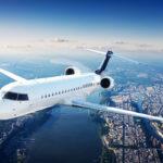 14 Certificats Théorique avion