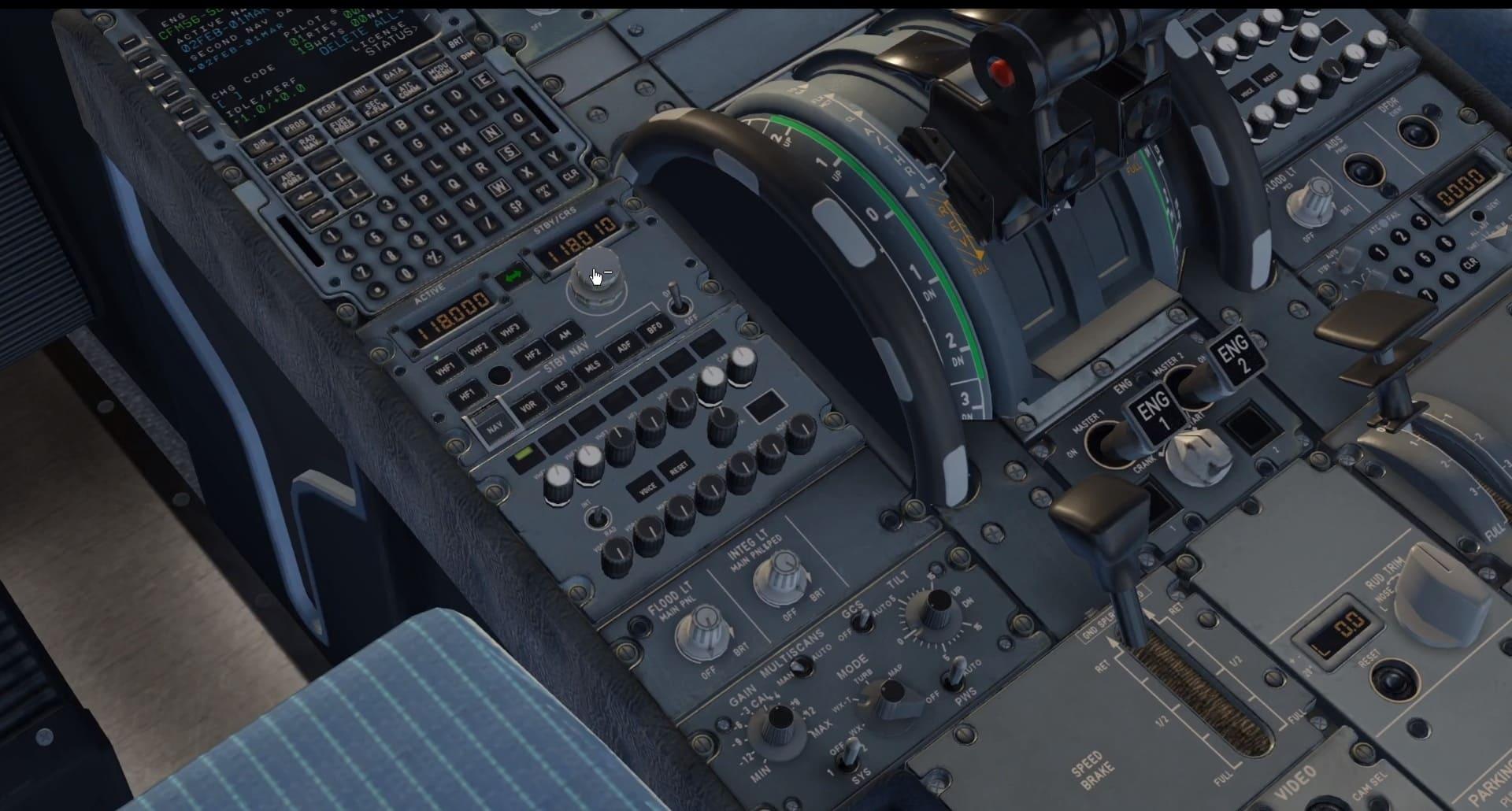 formations certificat ATPL théorique avion cockpit appareillage ecole pilotage professionnel