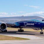 Boeing 777 atplschool formation atpl théorique avion a distance instructeur pilote de ligne en activité