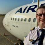 Témoignage Airbus A330 formation ATPL théorique avion Ecole approuvée EASA pilotage professionnel atplschool