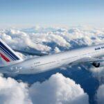 avion au dessus nuage navigation instruments atpl théorique