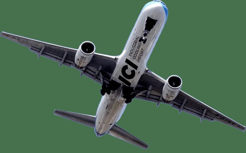 formation à distance visio-conférence zoom ATPL théorique avion pilote de ligne