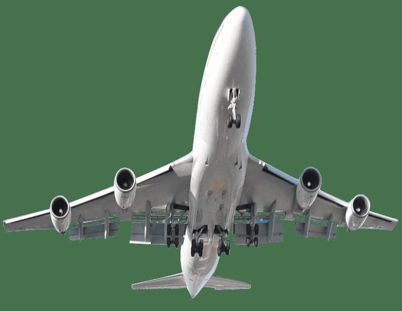 14 Certificats ATPL théorique avion pilote de ligne atplschool formation pilote de ligne a distance