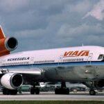 dc10 formation atpl théorique avion instructeurs qualifies cours en présentiel ou à distance