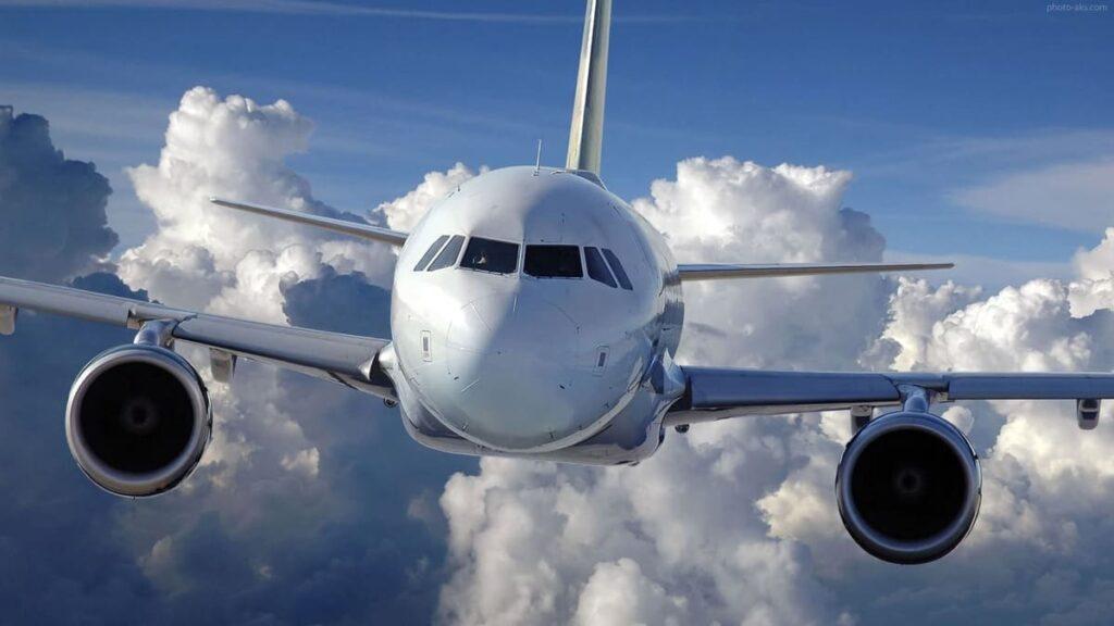 Ecole approuvée EASA formation ATPL théorique pilote avion de ligne atplschool License pilote de ligne
