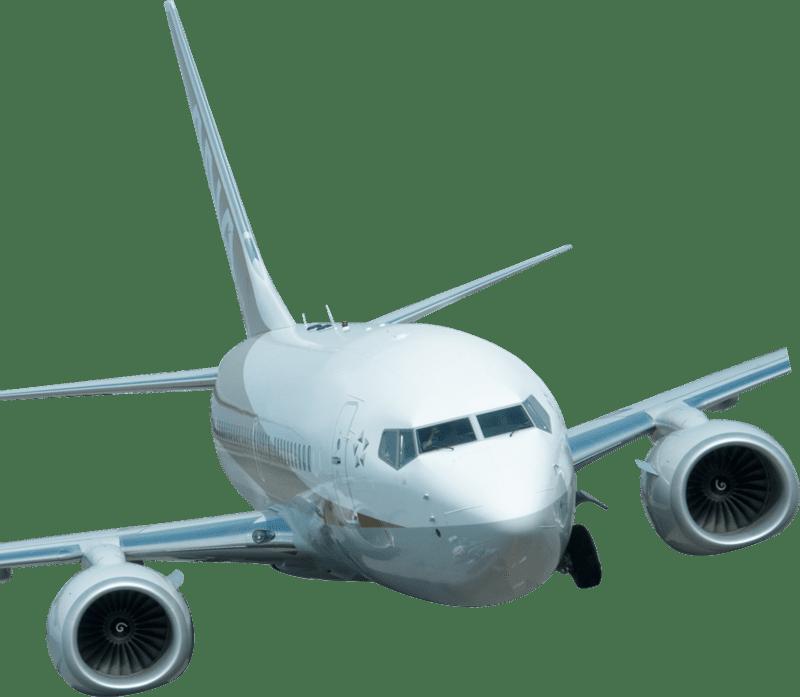 formation ATPL théorique pilote de ligne avion Ecole atplschool approuvée EASA