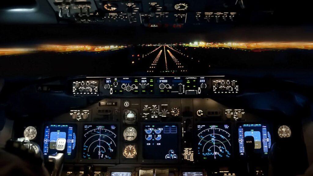 Formation ATPL théorique avion certificats pilote de-ligne-atplschool ATO cours ATPL à distance