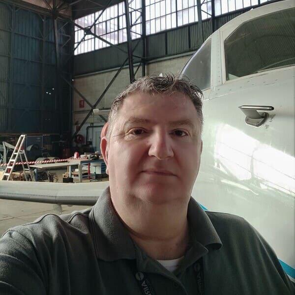 franck sallers instructeur pole navigation atpl theorique avion